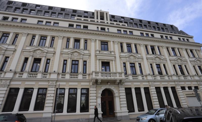Бълтарска банка за развитие