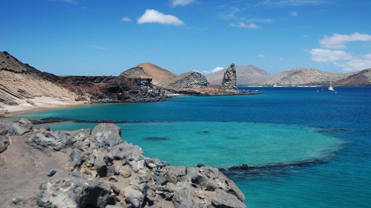 Галапагоските острови