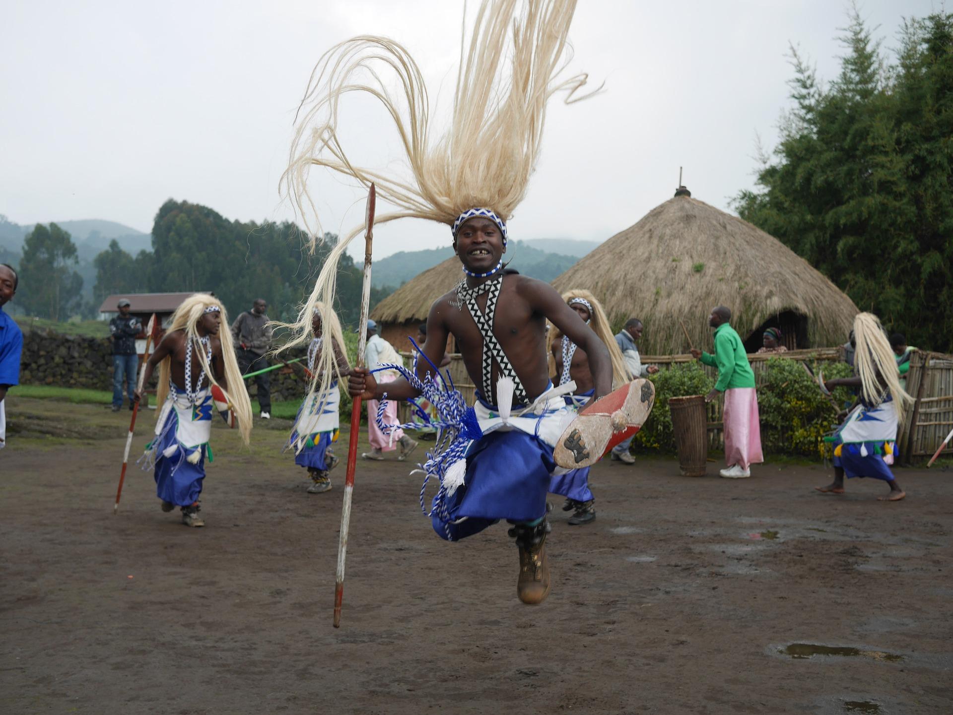 аборигени