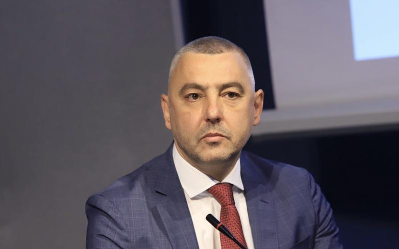 Калин Анастасов МВнР