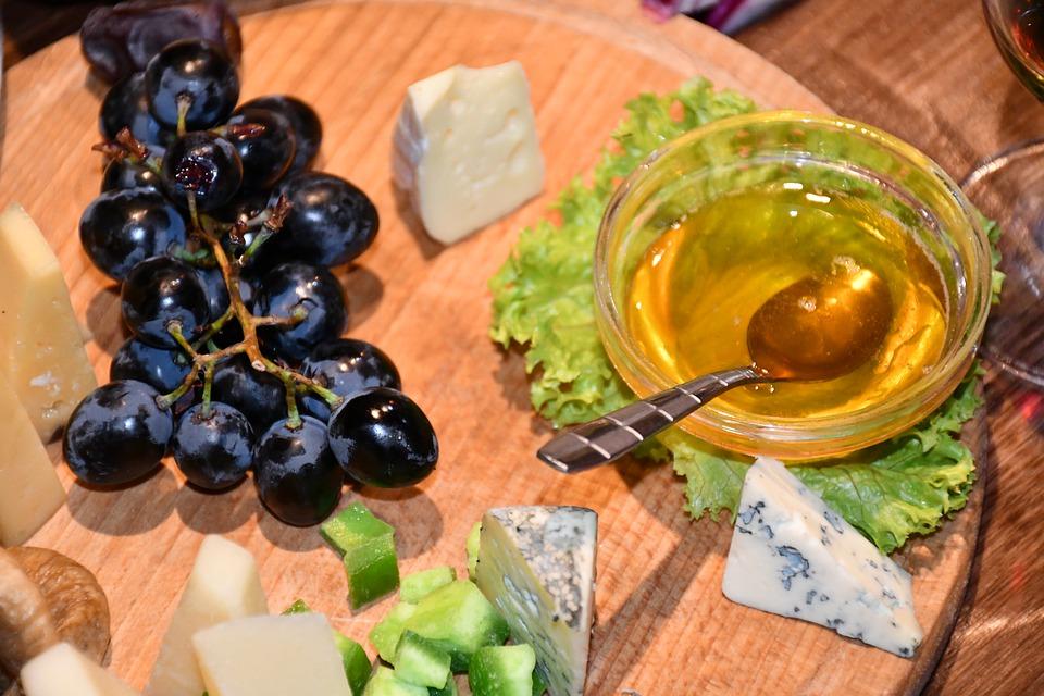 мед сирене