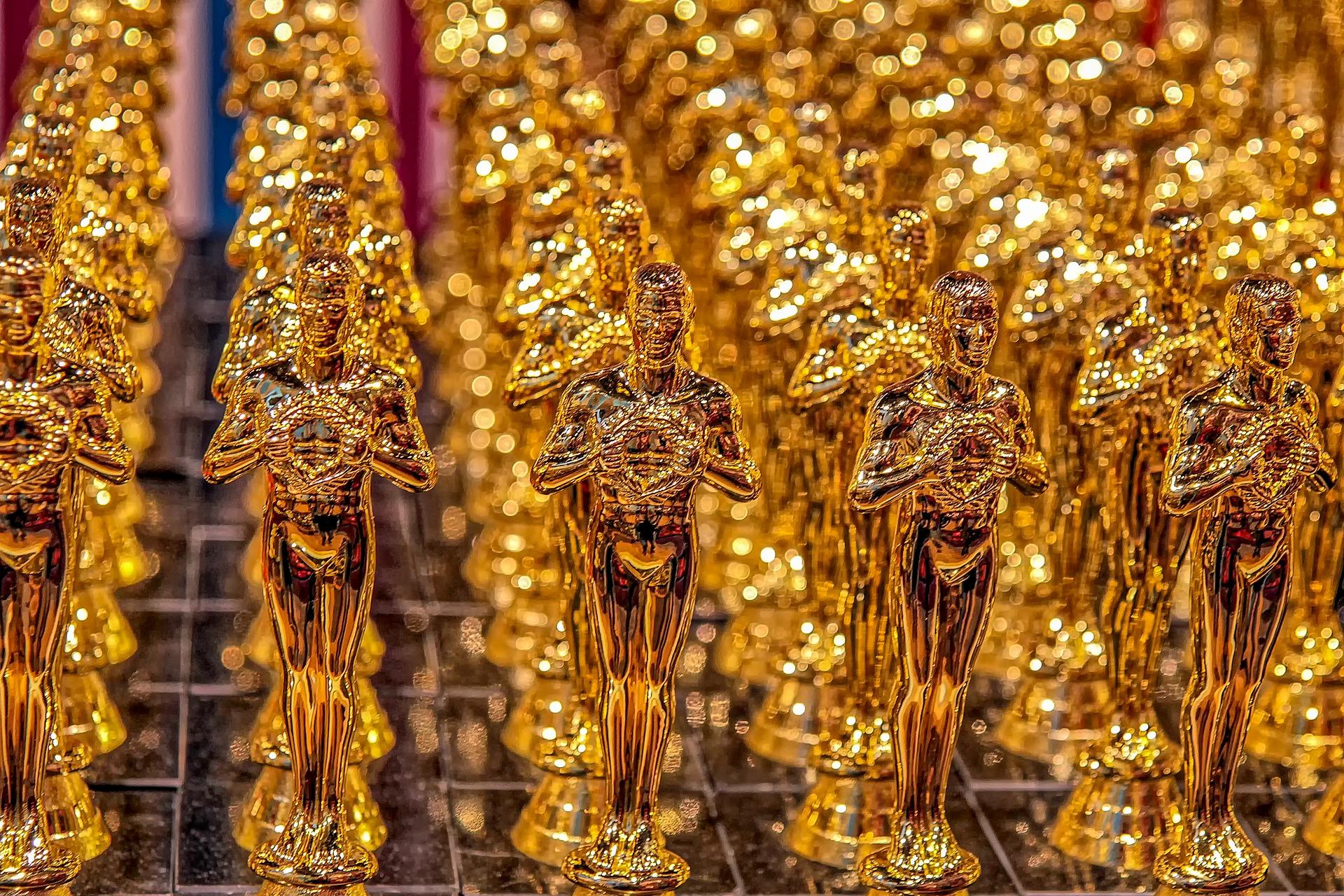 награди Оскар