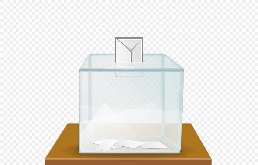 изборна урна избори