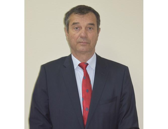 Илко Желязков