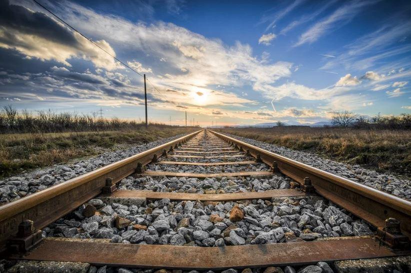 влак линия жп превоз
