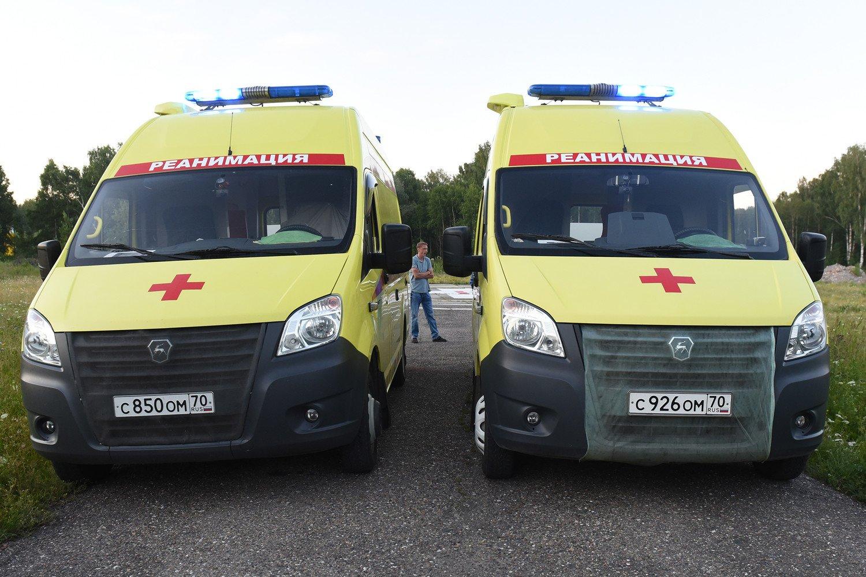 линейка линейки Русия