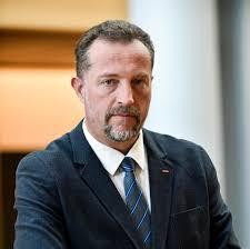 Иво Христов, евродепутат