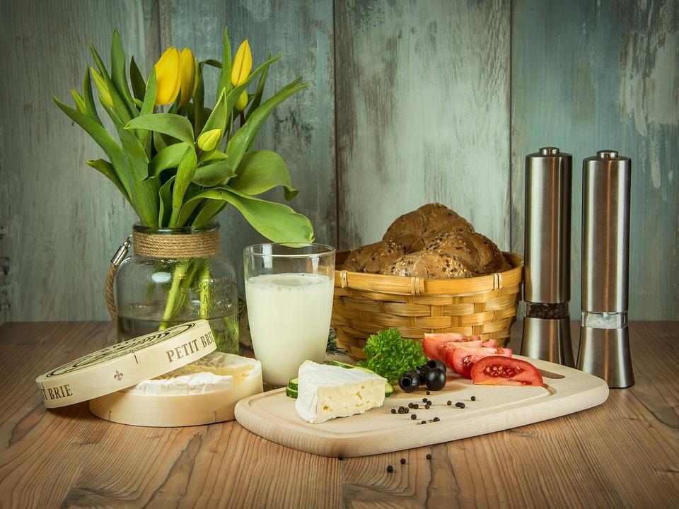 сирене мляко млечни продукти