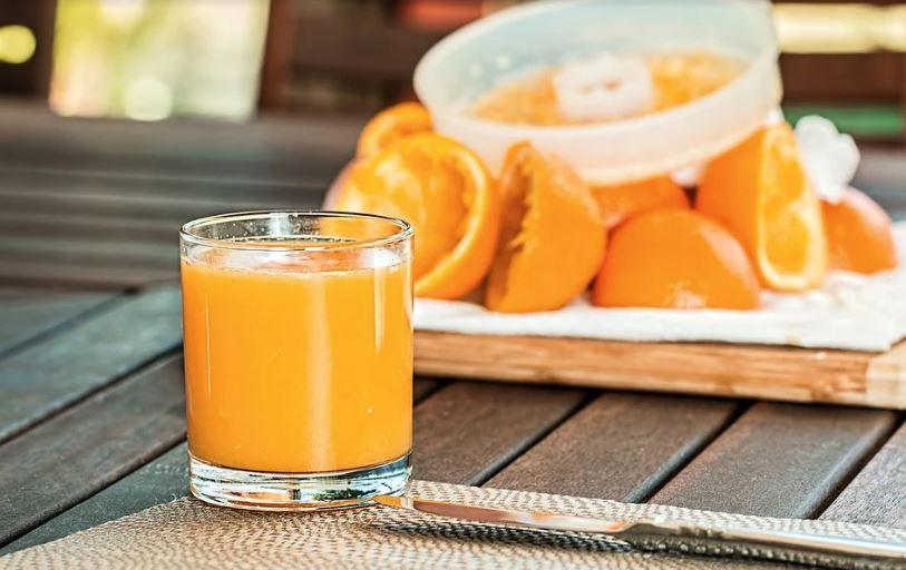 сок портокалов сок портокал
