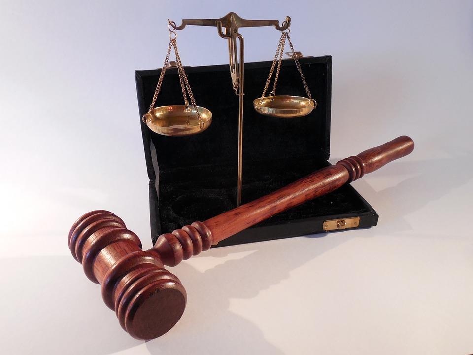 съд Темида отсъждане присъда