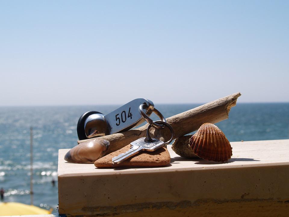 море плаж хотелски ключ ваканция